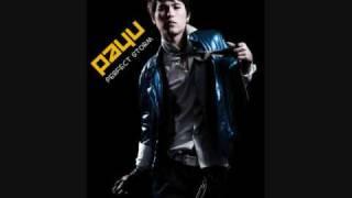 getlinkyoutube.com-พายุ คลาร์ค (Payu Clark) - วัน คิส (One Kiss)