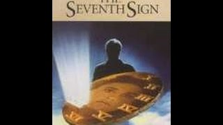 getlinkyoutube.com-Watch The Seventh Sign   Watch Movies Online Free