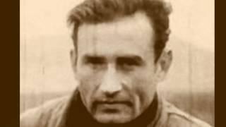 getlinkyoutube.com-Valeriu Gafencu-Viata si chinurile inchisorilor comuniste-Sfantul inchisorilor