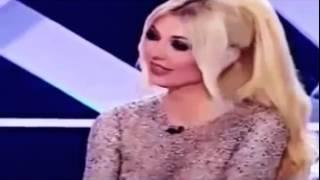 getlinkyoutube.com-فنانة اغراء لبنانية تتحدث عن ممارسة الجنس