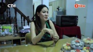 getlinkyoutube.com-NK3802_รายการนางกวักแก้จน_สอนทำขนมเปี๊ยะ (ขนมเปี๊ยะคุณตุ๊กตา)