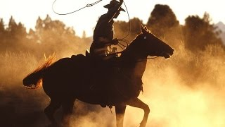 getlinkyoutube.com-Western movies full length in english ♥♥ Hildаgо ♥♥ Best western movies full length