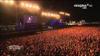 getlinkyoutube.com-Slipknot Live at Rock Am Ring 2015 Full Concert HD Quality