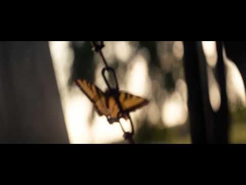L'Uomo d'Acciaio - Teaser Trailer Ufficiale: Jor-El   HD