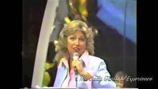 ANITA O'DAY FOUR FRESHMEN STAN KENTON 1976