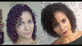 getlinkyoutube.com-Como finalizo meu cabelo com fitagem
