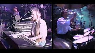 getlinkyoutube.com-Pink Floyd - Pulse [Live in Concert @ Earl's Court, London 1994] Full Show [Multicam HD]