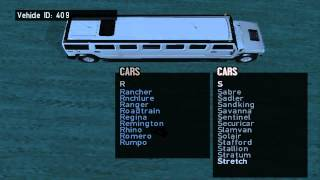 getlinkyoutube.com-SUPER PACK DE AUTOS Y MOTOS PARA EL GTA SAN ANDREAS