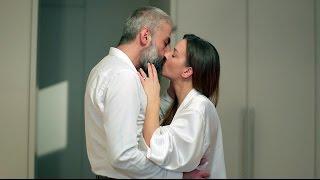 getlinkyoutube.com-Poyraz Karayel 40. Bölüm - Sefer ve Sema'nın evliliklerine çöken gölge!