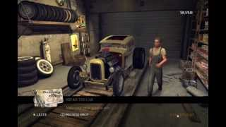 getlinkyoutube.com-Rat Rods Pack