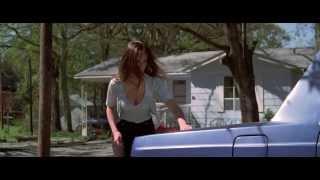 getlinkyoutube.com-Jennifer Love Hewitt & Sarah Michelle Gellar, Young n' Hot