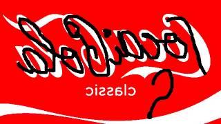 getlinkyoutube.com-mensaje subliminal 2013 COCA COLA