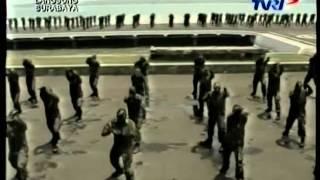 getlinkyoutube.com-HUT TNI Ke 69 Oktober 2014 Full