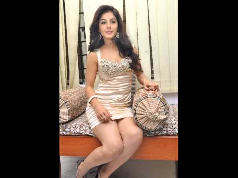 Isha Talwar Freek Photos