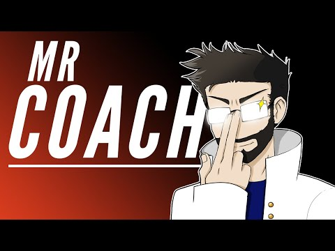 Coaching Master Yi Gold IV  |  League of Legends (ITA)
