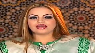 getlinkyoutube.com-Bnat Oudaden - Taslit   Music, Maroc, Tachlhit ,tamazight, souss , اغنية  امازيغية
