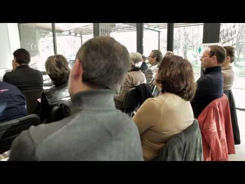 La Fédération du BTP 35, l interlocuteur privilégié du BTP en Ille-et-Vilaine