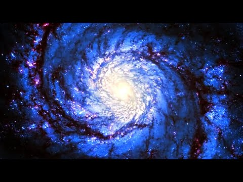 Star Gazing - Relaxing Ambient Music