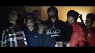 getlinkyoutube.com-#Bandgang #Tr4620 - Simple (Feat. Calicoe) (Official Video)