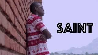 Saint - Akazanga (Official Video)