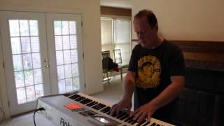 getlinkyoutube.com-Classical Piano: All Of Me (John Legend)