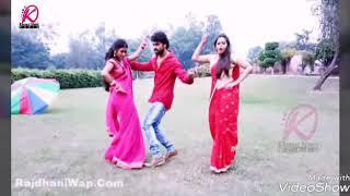 Bhatar aihe holi ke baad video song khesari lal yadav