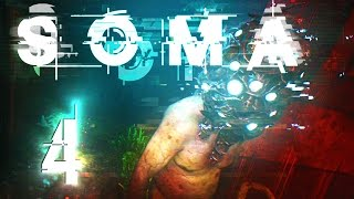 getlinkyoutube.com-THE MONSTER HAS ARRIVED | SOMA - Part 4