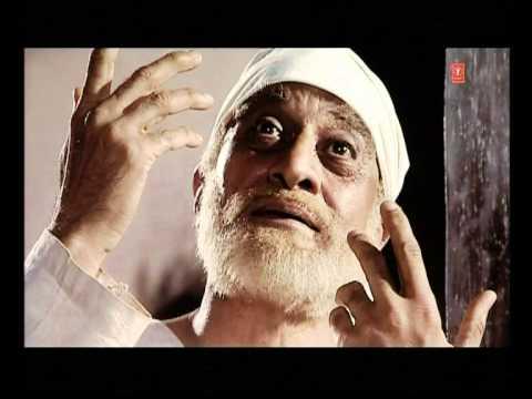 Suno Suno Ek Kahani Suno By Sonu Nigam (Sai Bhajan) - Sabka Malik Ek