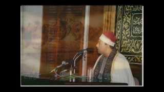 getlinkyoutube.com-لو أنزلنا هذا القرآن علي جبل رائعة عبدالجليل البنا