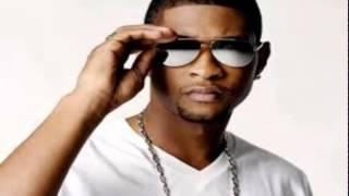 getlinkyoutube.com-Yeah-Usher 1hr Loop