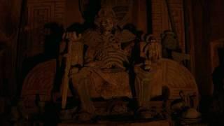 Basilis Poledouris - The Atlantean Sword - Conan The Barbarian