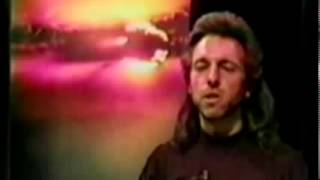 getlinkyoutube.com-Gregg Braden Debunked - Chris White