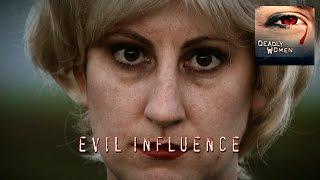 getlinkyoutube.com-DEADLY WOMEN | Evil Influence | Myra Hindley | S3E7
