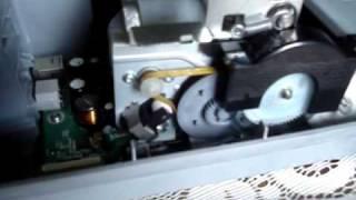 getlinkyoutube.com-Curso de Manutenção e Desmontagem 01 Multifuncional HP-PSC-1510/1500