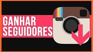getlinkyoutube.com-Como Ganhar 54 mil seguidores no Instagram RÁPIDO