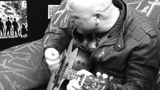getlinkyoutube.com-UNISONIC For The Kingdom 2014 - ACOUSTIC Your Time Has Come. Michael Kiske
