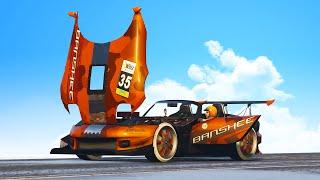 getlinkyoutube.com-ULTIMATE $2.000.000 CAR MODS! (GTA 5 DLC)