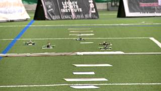 getlinkyoutube.com-Detroit Drone FPV Speed Racing 250 Championships