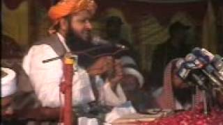 Molana Dr Khalid Mehmood Soomro Shan e Umar Rz