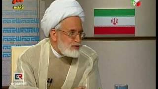 getlinkyoutube.com-مناظره کروبی - احمدی نژاد قسمت سوم