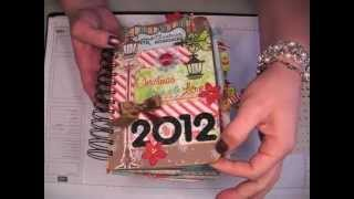 getlinkyoutube.com-December Daily 2012 - Assembled Album - WOC