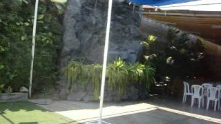 getlinkyoutube.com-Restaurante & Eventos Tambo Real