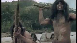 getlinkyoutube.com-Eaten Alive! (1980) Trailer.