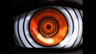getlinkyoutube.com-El Desquisio De Naruto El Despertar del Rinnegan De Naruto Y Sasuke