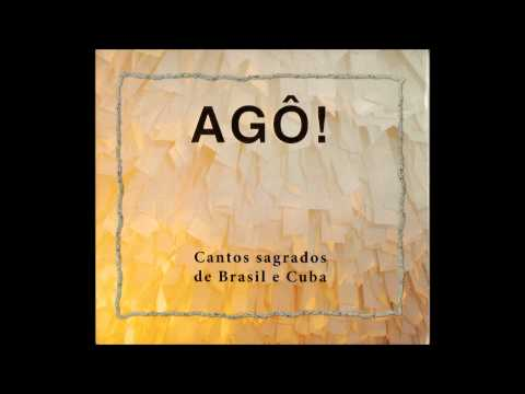 Ago - Oxaguian