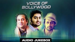 getlinkyoutube.com-Soulful Songs of Rahat, Arijit & Atif    Audio Jukebox   Bollywood Superhit Songs