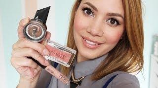 Make-Up Starter Kit | kleines Budget