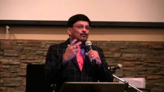 getlinkyoutube.com-Power of Prayer - Rev. Paul Thangiah