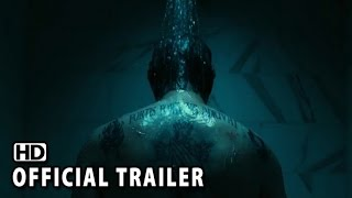 getlinkyoutube.com-John Wick Official Trailer #1 (2014) HD