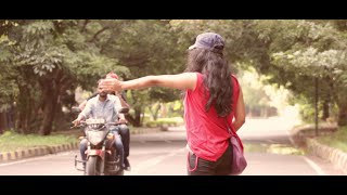 getlinkyoutube.com-A Weekend...Love Story | Latest Telugu Short Film 2016 by Its Our Show Productions | by Sai Praveen